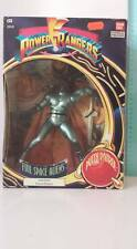 POWER RANGERS EVIL SPACE ALIENS PUTTY PATROL ACTION FIGURE