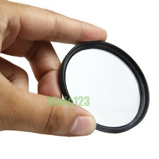 58mm UV Filter for Canon EOS Rebel T2i T3i 1100D 500D 550D 600D 650D 18-55mm