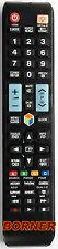 Telecomando di ricambio compatibile con Samsung aa59-00638a aa5900638a NUOVO!