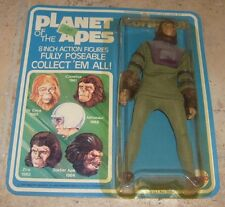 MEGO Planet Of The Apes CORNELIUS Movie Figure NEW MOSC 1970s