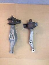 Honda S2000 99 - 09 AP1 AP2 Rear Diff Differential Brackets + Mounts