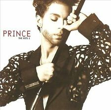 The Hits 1, Prince, Acceptable