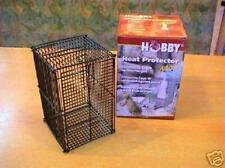 Hobby 37068 Heat Protector mini