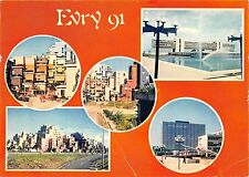 BT7969 Evry ville nouvelle        France