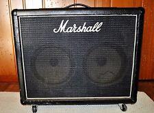 Marshall 50 Watt MK.II Combo Guitar Amp