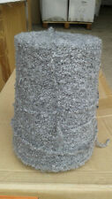 fil à tricoter Laine Nuage 2Kg350 Bergère de france