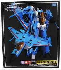 New~ Transformers Masterpiece MP-11T Thundercracker in Stock !