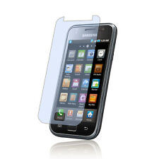Screen Protector for Samsung Galaxy S i9000 - Matte