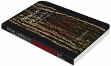 Varg Vikernes - Sorcery and Religion in Ancient Scandinavia [First Print]