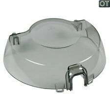 Tefal (SEB) Deckel  Fritteuse Actifry Family AH900033/12A Nr: SS-992242