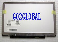 NEW LP133WX1-TLA1  LCD PANEL  60 DAYS WARRANTY