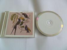 SUSUMU YOKOTA - Sakura (CD 2000) Electronic /UK Pressing