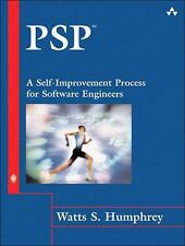 PSPsm: A Self-Improvement Process for Software Engineers