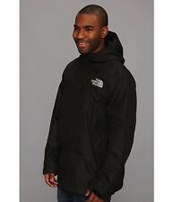 The North Face Tremont Jacket tnf black new without tags medium mens
