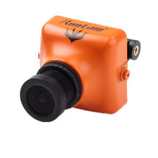 RunCam Swift 600TVL 90° 2.8mm mini FPV Quad Camera In USA Ets Hobby Shop