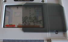 REPLACEMENT POLARIZER FILM NINTENDO GAME & WATCH  MULTI SCREEN AND WIDE SCREEN