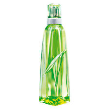 THIERRY MUGLER COLOGNE EDT 100ML MUJER SIN CAJA