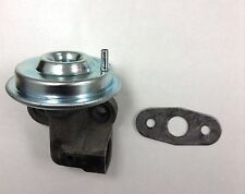 Standard EGV287 *NEW EGR Valve FORD ESCORT,LINCOLN,MERCURY COUGAR (1988-1995)