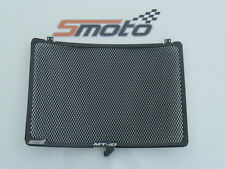 Yamaha MT10 Rad Guard Radiator Guard 2016 2017
