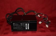 Dell XPS 700 710 720 1000W Power Supply 0/PM480 N1000P-00 NPS-1000AB / Alienware