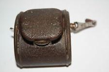 Antique Twinplex Stropper Safety Razor Sharpener