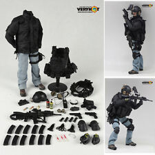 HOT FIGURE TOYS 1/6 VH veryhot MC Private 1030