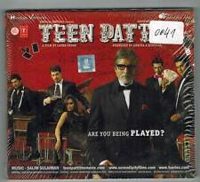Bollywood - Teen Patti (41)