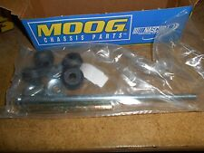 NEW MOOG SWAY BAR LINK KIT K8265