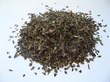 Just Menta Piperita TISANE 100g