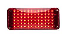 Whelen 700 Series LED Brake/Tail Light - 70BTT - NEW