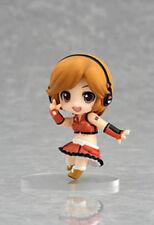 Nendoroid Petite Vocaloid #0 1 Meiko Sakine Good Smile Company