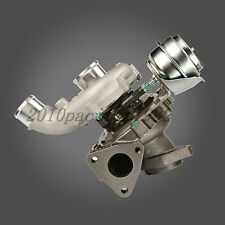 GTB1549V 761433 Turbo for  2005- SSANGYONG ACTYON A200XDi KYRON M200XDi D20DT