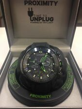 Citizen Proximity Limited Edition Smart Watch BZ1028