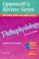 Lippincott's Review Series: Pathophysiology (Lippincott's Review Series)