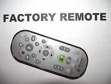 MICROSOFT WINDOWS XP RC1462601/00 RC6ir REMOTE CONTROL