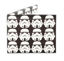 Dynomighty star wars film STORMTROOPERS MIGHTY WALLET made of tyvek DY-817