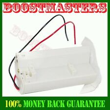 For FORD Explorer F super duty F-150 Premium High Performance Fuel Pump Assembly