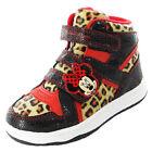 Disney Minnie Mouse Schuhe Turnschuhe Halbschuhe Gr. 23-31 NEU!!