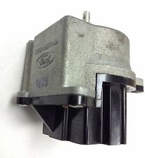 OEM DS499  NEW Headlight Switch,Ford, Taurus,Mercury,Sable  (92-95)