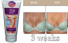 Breast-up  Lift Brest Real-C increase Bra Size Plump  reaffirm levanta busto