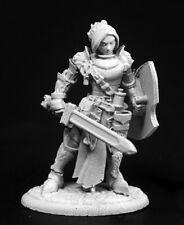 Dark Heaven Legends Reaper 03764 Merowyn Lightstar Elf Paladin