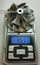 50mm x 65mm TDO4 TD04 Billet Compressor Wheel