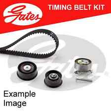 Brand New Gates Timing Belt Kit - OE Quality - Part No. K025499XS