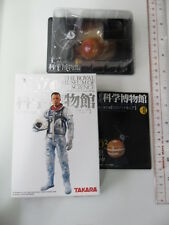 Takara The Royal Museum of Science - #03 Pioneer 10