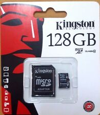 Sd Card 999 Lot Memory Class10 MicroSD Wholesale Microsd Adapter For phones only