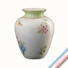 Collection VENT DE FLEURS - Vase Tivoli 'Petit' - H 19,2 cm -  Lot de 1