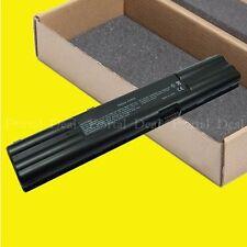 Battery for Asus Z9200 Z9200Vc Z92 Z92J Z92Jc Z92R Z92T Z92V Z92Vc Z92Vm Laptop