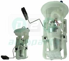 for BMW 3 Series E46 316Ci, 318Ci, 320Ci, 328Ci, 330Ci Perol In-Tank Fuel Pump