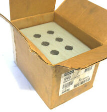 NEW HOFFMAN E6PBY25 PUSHBUTTON ENCLOSURE  58780