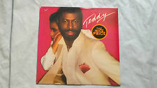 "Teddy Pendergrass ""Teddy"" Sealed Modern Soul R&B Philadelphia International LP"